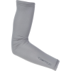 ExOfficio Sol Cool Arm Sleeves