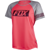 Fox Racing Ripley Jersey - Short-Sleeve - Women's