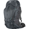 Gregory Deva 80 Backpack - Women's - 4882cu in