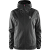 Hagl Mistral Hooded Softshell Jacket - Women's