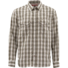 Simms Big Sky Long-Sleeve Shirt - Men's