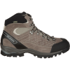 Scarpa Kailash GTX Hiking Boot - Men's