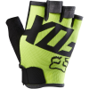 Fox Racing Ranger Short Gloves