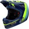 Fox Racing Rampage Pro Carbon MIPS Helmet