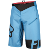 Fox Racing Demo DH Shorts - Men's