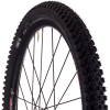 WTB Breakout TCS Tough HG Tire - 27.5in