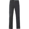 Club Ride Apparel Cog Jean - Men's