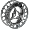 Sage Evoke Series Fly Reel - Spool