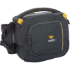 Mountainsmith Swift FX Lumbar Pack - 275cu in
