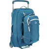 Lowe Alpine AT Explorer 70+30 Rolling Bag
