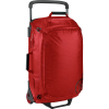 Lowe Alpine AT Wheelie 90 Rolling Gear Bag