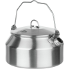 GSI Outdoors Glacier Stainless Tea Kettle - 1qt