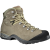 Asolo Triumph GV Hiking Boot - Men's