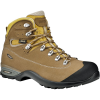 Asolo Tacoma GV Hiking Boot - Women's