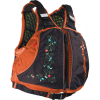Extrasport Evolve Personal Flotation Device - Women's