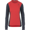 Norrona fjora Equaliser Lightweight Jersey - Long-Sleeve - Women's