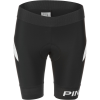 Pinarello Shorts - Women's