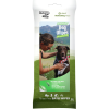 Adventure Medical Adventure Dog Wipes