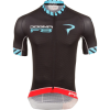 Pinarello F8 Jersey - Short Sleeve - Men's