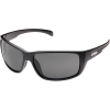 Suncloud Polarized Optics Milestone Sunglasses - Polarized