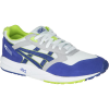 Asics Gold Gel-Saga Shoe - Men's