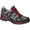AKU Arriba II GTX Hiking Shoe - Men's