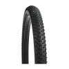 WTB Wolverine TCS Light FR Tires - 27.5in