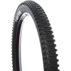 WTB Breakout TCS Light FR Tire - 27.5in