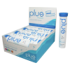 Nuun Nuun Plus Tablets - 12 Tube Pack