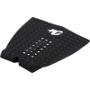 Creatures of Leisure Mick Fanning Signature Traction Pad