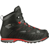 Hanwag Najera Mid GTX Surround Hiking Boot - Men's