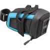 PRO Stradius Saddle Bag