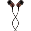 The House Of Marley Smile Jamaica Earbuds