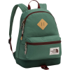The North Face Mini Berkeley 19L Backpack - Kids'