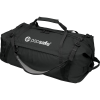 Pacsafe Duffelsafe AT Adventure 80L Duffel
