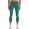 Nike Epic Run Lux Crop Tight - Women's