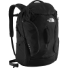 The North Face Big Shot 33L Backpack