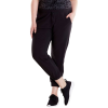 Lucy Do Everything Cuffed Pant - Women's