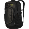 The North Face Resistor Charged 36L Backpack