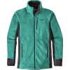 Patagonia R2 Fleece Jacket - Men's