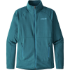 Patagonia R1 Fleece Jacket - Men's
