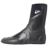 Quiksilver Goo Boot 5MM - Men's