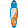 BIC SUP SUP AiR Allround Inflatable Stand-Up Paddleboard