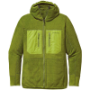 Patagonia R3 Hooded Fleece Jacket - Men's