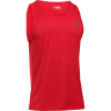 Under Armour Tech Tank Top - Men's