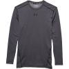 Under Armour ColdGear Armour Compression Crew - Men's