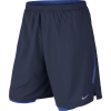 Nike Phenom 9in 2-in-1 Short - Men's