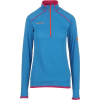 Mammut Schneefeld Light Zip Pullover - Women's