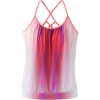 Prana Meadow Tank Top - Women's