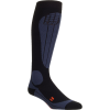 CEP Pro Plus Ski Thermo Socks - Men's